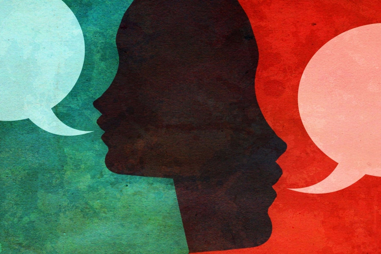 5 Ways to Generate Word-of-Mouth as a Small Business