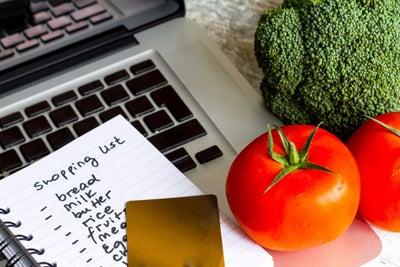 4 Major Threats to an Entrepreneur's Health