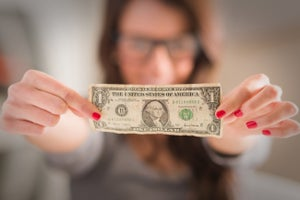 Real World Ways to Prevent-and Cope With-Cash Flow Problems