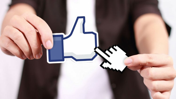 How to Use Facebook Groups for Authentic Marketing