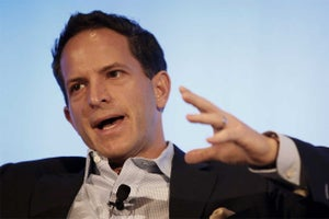 SurveyMonkey Lays Off 100 Employees, Says Focus Will Be on Businesses