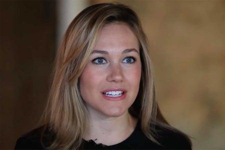 Millennial Social-Media Expert Explains Her Digital Strategies for Victoria's Secret, Hyatt, L'Oreal and More