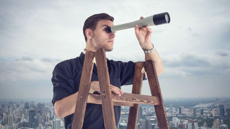 Nace Entrepreneur.com, el portal para los emprendedores de Latam