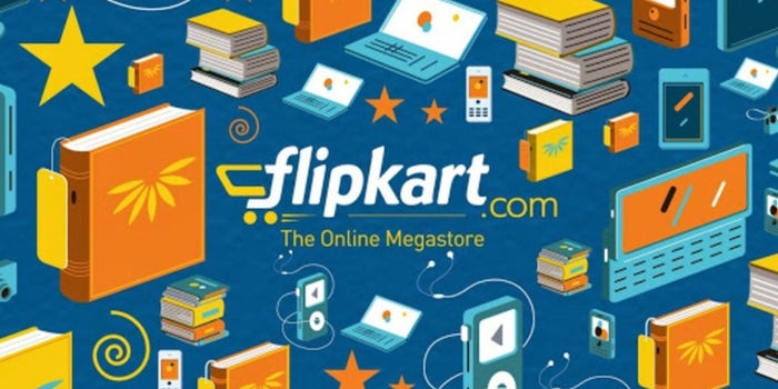 Here's What Flipkart & Snapdeal Need to Focus on Before Arguing