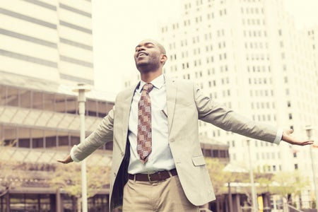 If You Want to Be a Successful Entrepreneur, Ask Yourself These Questions