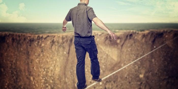 5 cualidades que todo emprendedor debe tener