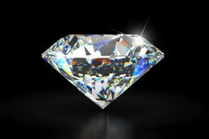This Entrepreneur Became the First Person to Sell a $1 Million Diamond in New Zealand