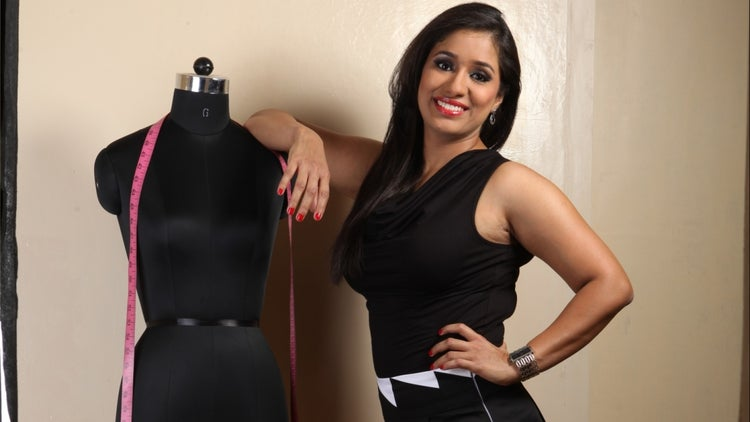 Every Woman Deserves To Feel And Look Good, Says Nidhi Agarwal, KAARYAH's Founder & CEO