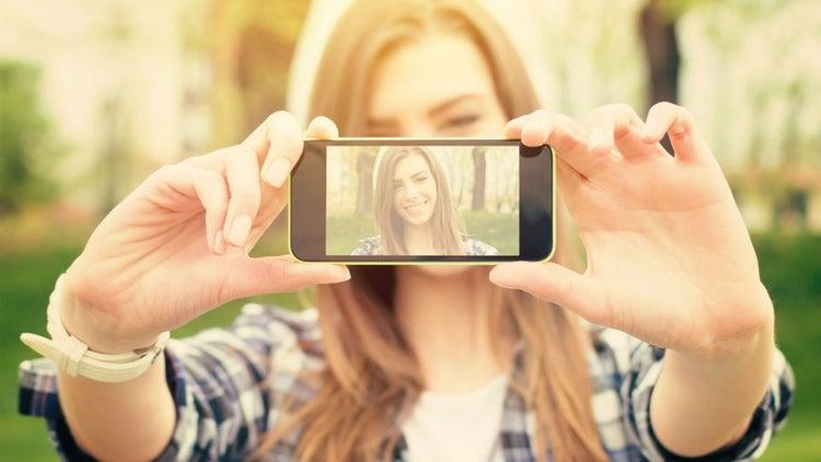 4 tips para venderle a los millennials