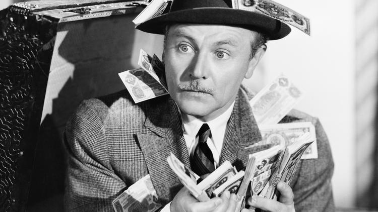 15 Ways Millionaires Manage Their Money That Make Them Richer