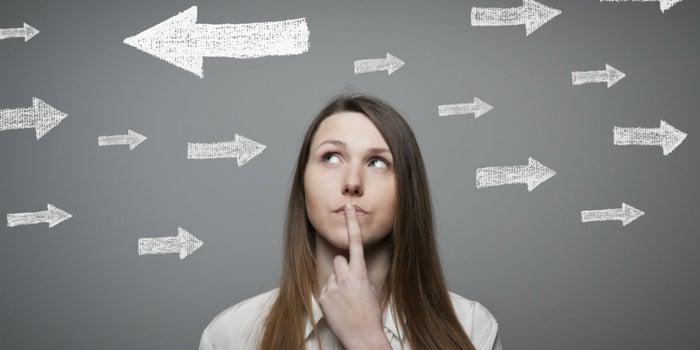 7 preguntas que determinan la inteligencia emocional