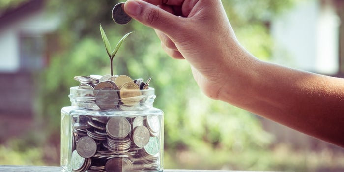 Startup Capital: 6 Ways To Fund Your Businesses