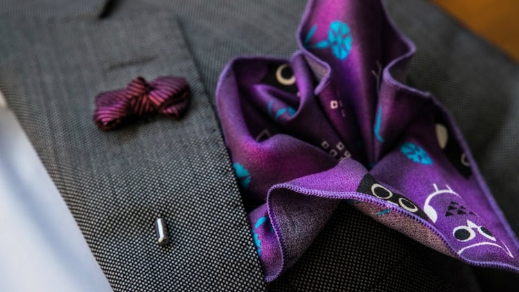 benefits of dressing for success four benefits of dressing for success