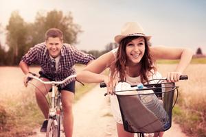 Hábitos para cuidar tu bienestar y salud como emprendedor