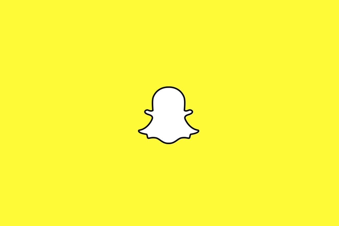 'Snap' to It: 5 Tips to Improve Your Snapchat Marketing
