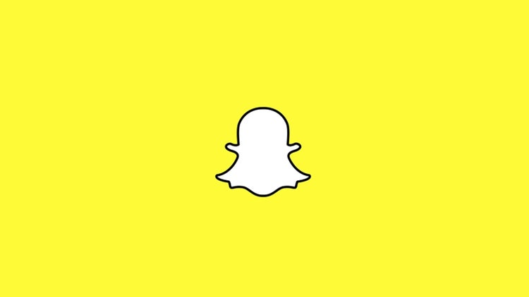The Big Change That Could Be Coming to Snapchat