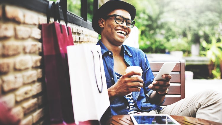 3 Tips for Winning the Loyalty of Your Customers