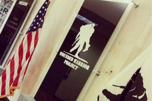 Failure of Stewardship Was at the Heart of Wounded Warrior Project Firings