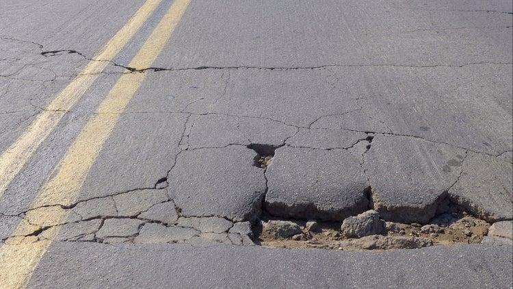 Removing Roadblocks Will Boost Employee Effectiveness
