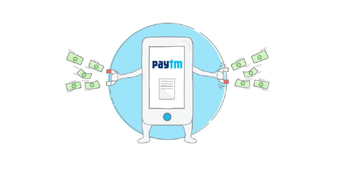 From Movie Ticketing To Increasing Offline Presence, Paytm's 3 Major Announcements