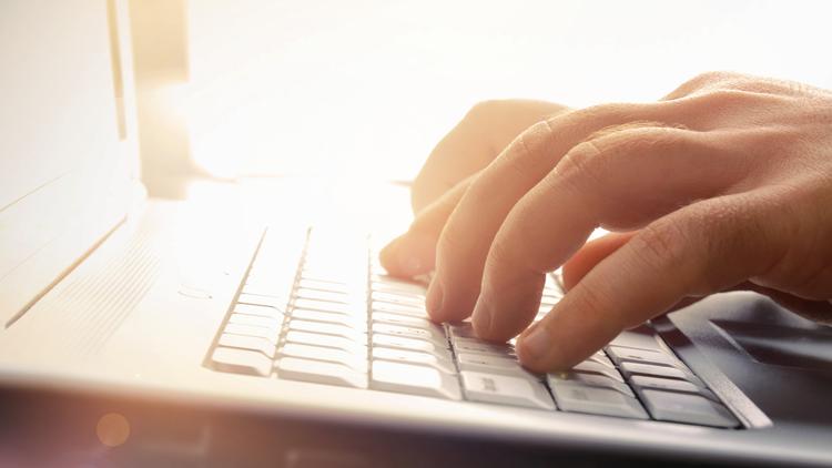 Empieza tu negocio online