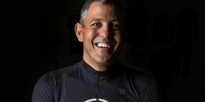 Serial Entrepreneur Raed Dabbous Goes From Launching F&B Enterprises To Bicycle Studios