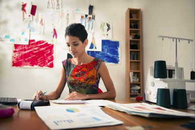 4 Marketing Ideas From the Fashion Industry Every Business Can Use