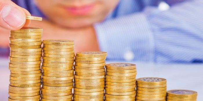 7 tips de 'ángeles' exitosos para invertir en startups