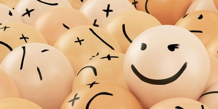 10 hábitos problemáticos de las personas infelices