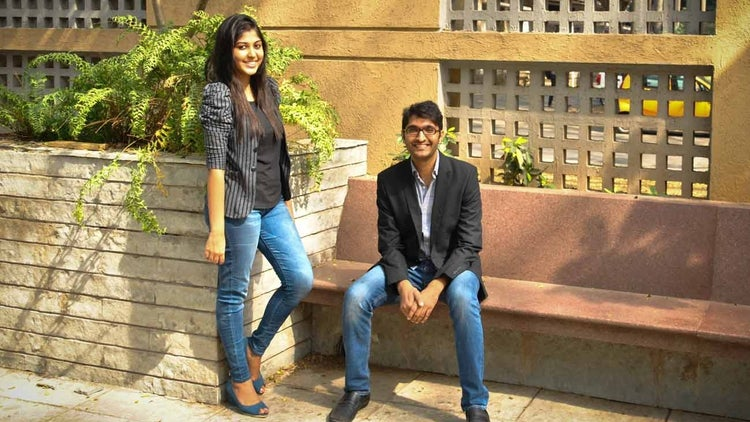 With Unique Approach Towards Education, This Startup is Helping Academia and Industry