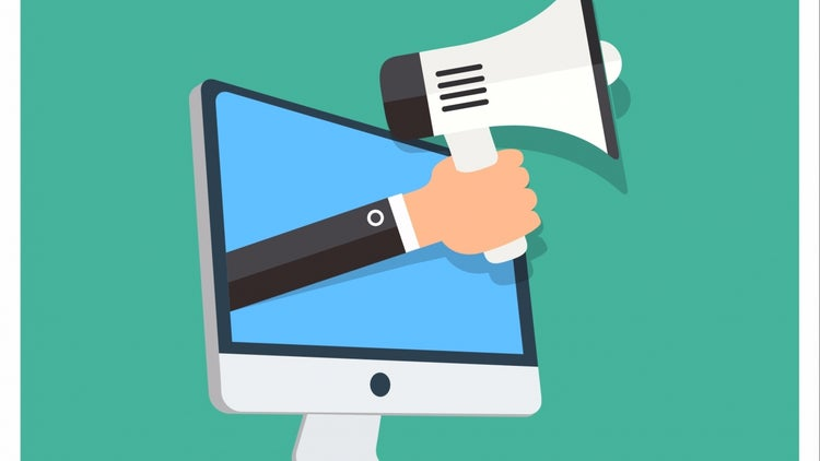 8 Do's and Don'ts of Influencer Marketing