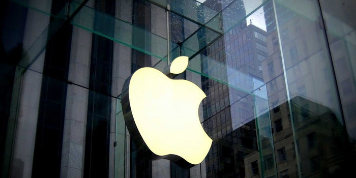 Apple's Trio of 'Privacy Czars' Grapple With Internal Conflicts Over User Data