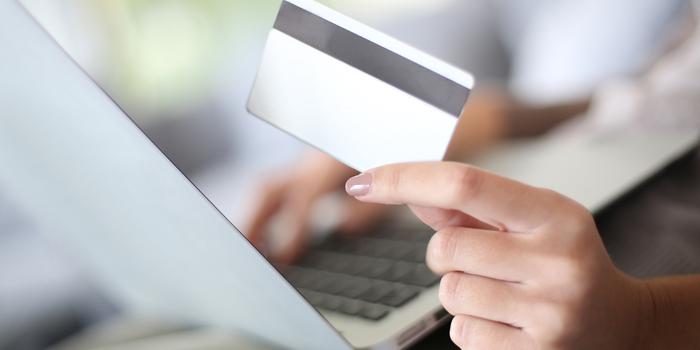 5 tips para quitarte el miedo a las compras por internet