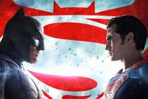 Batman vs. Superman: Who Makes More Money?