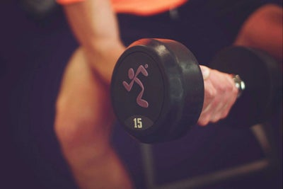 Franchise of the Day: This Fitness Franchise's Roots Can Be Traced Bac...