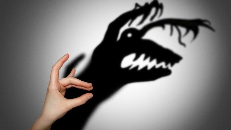 7 grandes miedos que la gente triunfadora debe superar