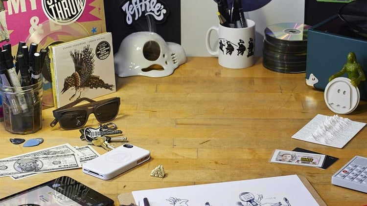 Kickstarter Makes First Acquisition, Saves Independent Music Community Drip From Closing