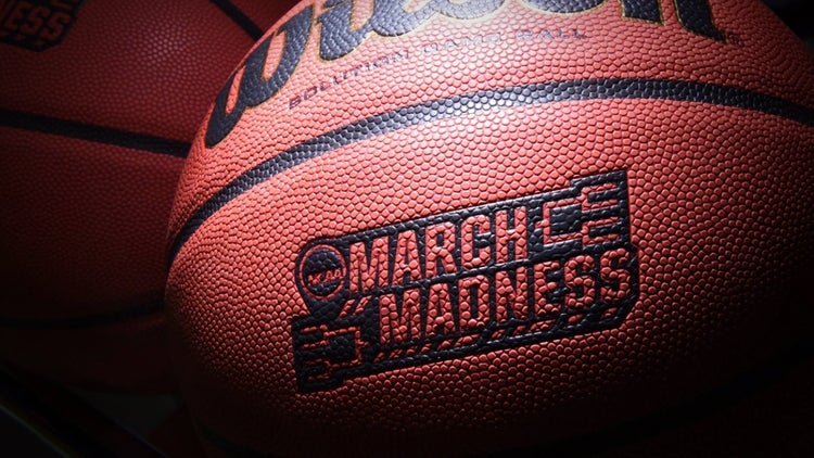 4 Sane Responses When March Madness Grips Your Business