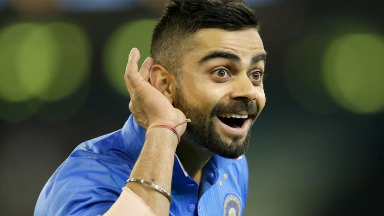 India's Most Famous Cricketers That Are Also Entrepreneurs