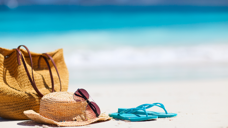¿Por qué los emprendedores necesitan vacaciones?