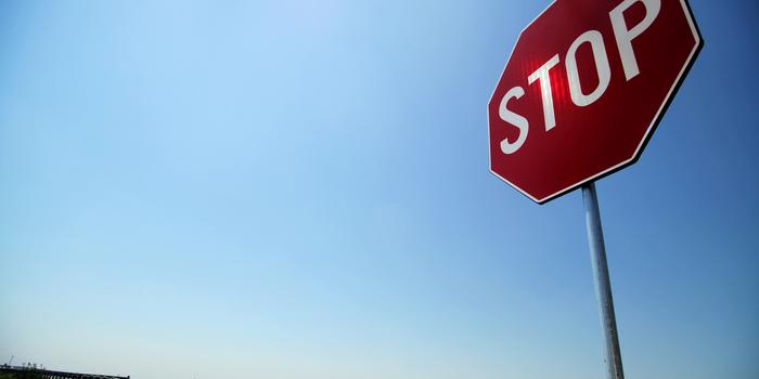 6 mitos empresariales que te impiden crecer
