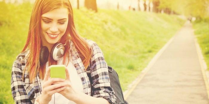 93% de las millennials en México quiere emprender