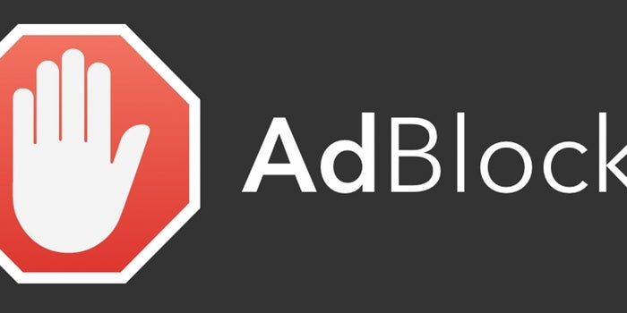 Media Houses Are Blocking AdBlockers - And You Should Be Worried
