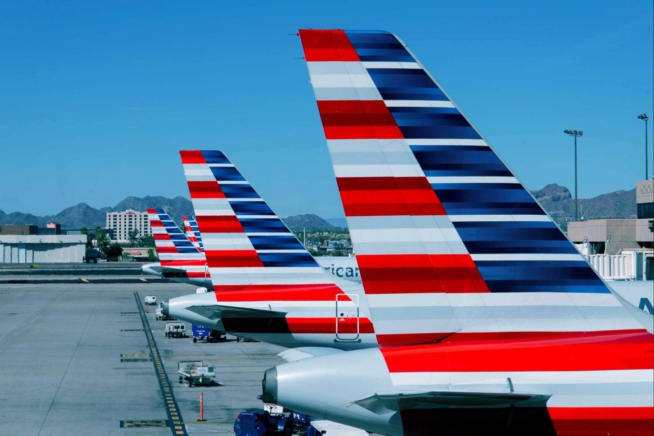 Here Are Flyertalk S 3 Best Loyalty Programs In America