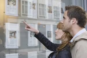 Why So Many Homebuyers Prefer The Resale Market