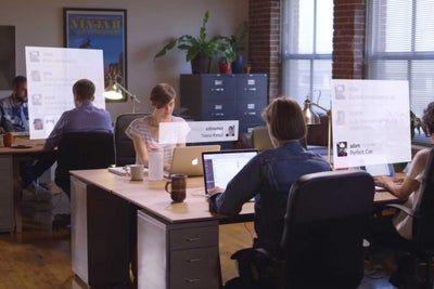 These 10 Tools for Remote Workers Will Make Office Life a Permanent Th...
