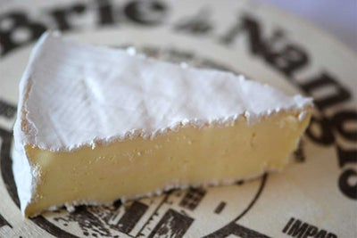 Artisanal Craftspeople Are Making Healthy Cheeses With Compelling Hist...