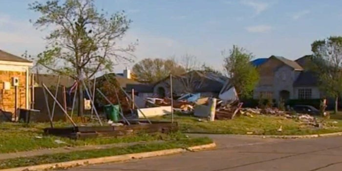 Google Maps Error Blamed by Demolition Crew Who Tore Down the Wrong House