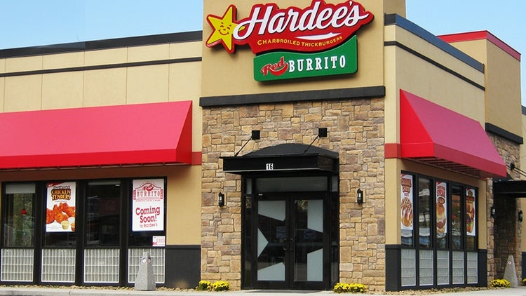 Franchise of The Day: This Savory Restaurant's Best Known for Its Midwestern Comfort Food