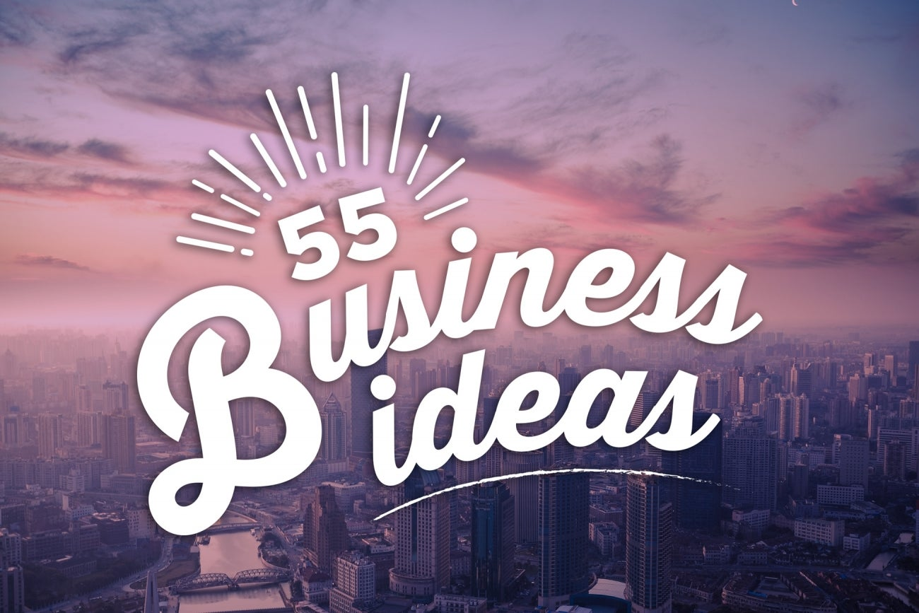 Home based business ideas 2018 uk roster | Best home style and plans